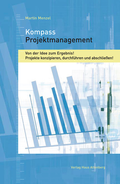 44323_Projektmanagement